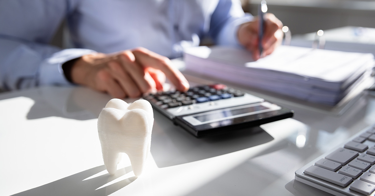 Tax Consequences of Selling a Dental Practice