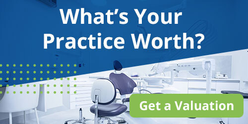 What's Your Dental Practice Worth?